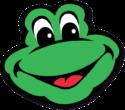 Frogs Noventa
